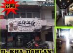 KHA. Dahlan - RKS2-d-717